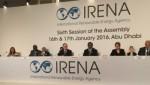 irena-360x183