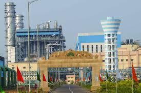 palatana power plant