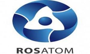 rosatom logo -337x205