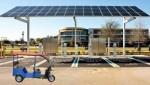 solar-easy-bike-charging-station