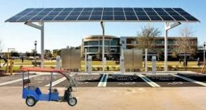 solar-easy-bike-charging-station
