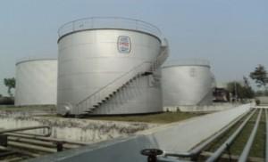 oil-tank-337x205
