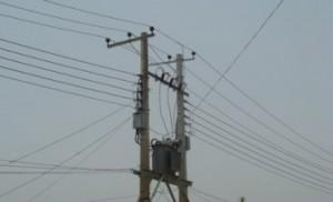 power-line-337x205