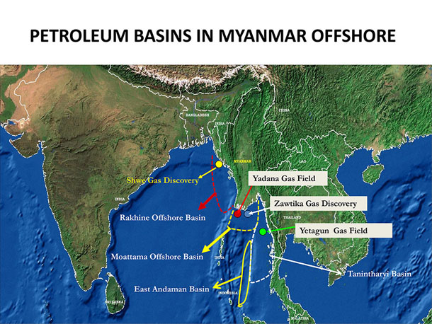 petroleum-basins-in-myanmar-offs Gas Price Map on gas price increase reasons, rent prices map, california map, world news map, diesel prices map, crime map, gas price change, gas distribution map, gun control map, gas tank parts, jobs map, cheapest gas map, birthrate map, gas production map, gasoline price map, google map, gas price forecast, travel map, maps map, china map,