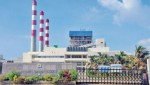 srilanka-coal-power-plant-360x198
