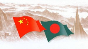 china-bangladesh