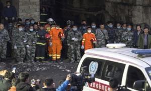 china coal 2