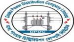 dpdc-logo-337x205