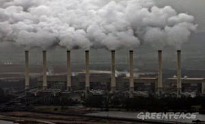 hazelwood-coal-power-station-i