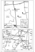 jamalgong-coal-22-141x205
