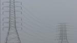 pgcb-transmission-line-energy-bangla-311x205
