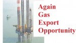 gas export english energy bangla