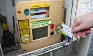 gas-pre-paid-meter-337x205