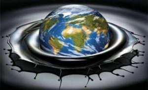 oil-energybangla