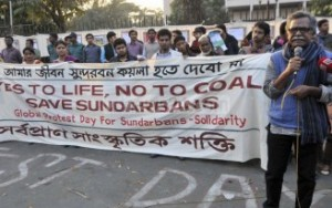 rampal-protest-january-328x205