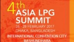 4th-Asia-LPG-Summit-2017-energybangla-337x205
