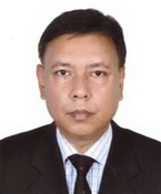 MD-DPDC-energy-bangla
