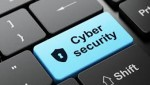 cyber security -energybangla