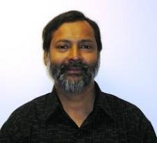 ijaj-hossain-226x205