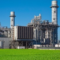 raozan-power-plant-cht-energy-bangla-205x205