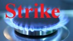 strike hartal energy bangla
