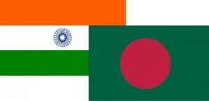 Bangladesh-India Energy Bangladesh