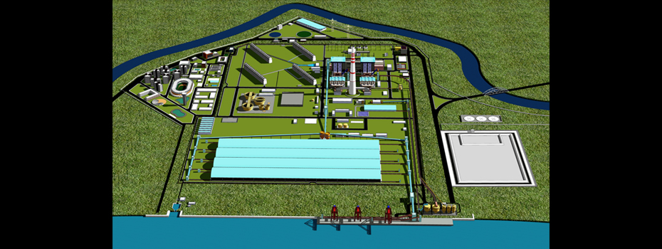 integrated cng and power project nigeria Find more details about l&t-sargent & lundy's detail engineering project - national integrated power projects (nipp) – niger – delta, nigeria.