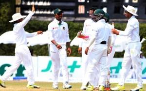 cricket bd