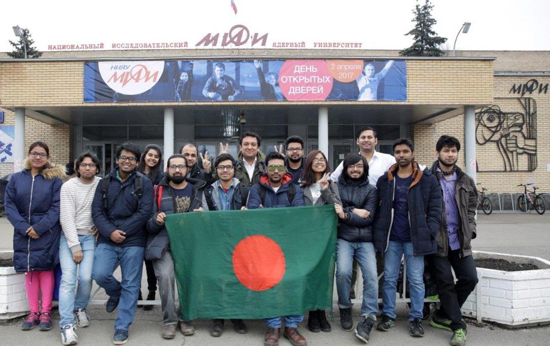 Bangladesi dhaka university student of international relations farah rashid shobnom fingering her pussy until orgasm - 4 4