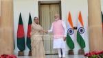 Hasina-Modi-Meeting-1