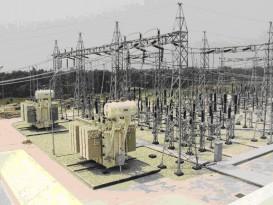 abb-energy bangla