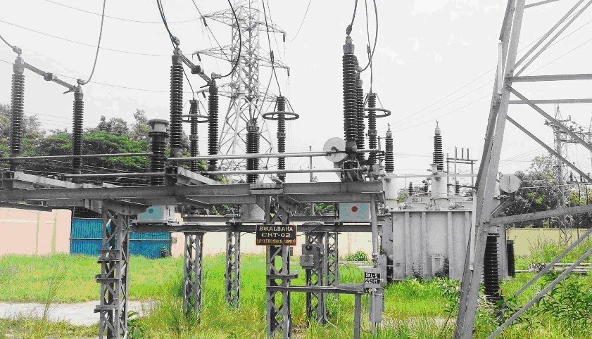 abb -energy  bangla