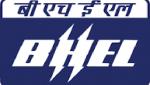 bhel logo-energybangla
