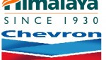 himalaya and chevron - energy bangla