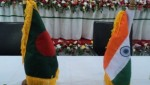 india-Bangladesh energy bangla