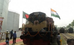 india-fuel-337x205