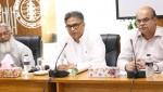ramadan meeting energy bangla