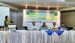 rampal-protest-energybangla-328x205
