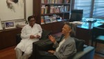 us us ambassador bd with nosrul energy bangla