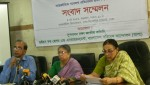 Rampal-Greenpeace- energy bangla