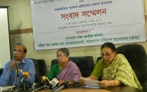 Rampal-Greenpeace- energy bangla