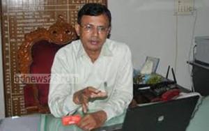 Ruhul-Amin, DS, Cox's-Bazar
