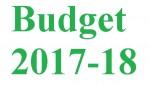 budget 2017-18 energy bangla