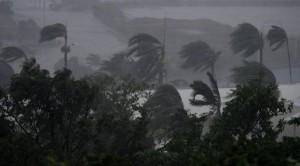 mora-Cyclone