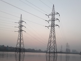 power-transmission-line-272x205