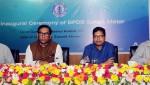 smart meter minister energy bangla