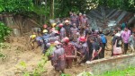 Kaptai-landslide- energy bangla