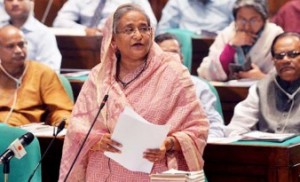 pm-in-perliament-energybangla-338x205