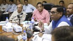 power  Dc energy bangla