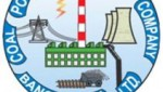 coal power generation bangladesh (cpgcbl)